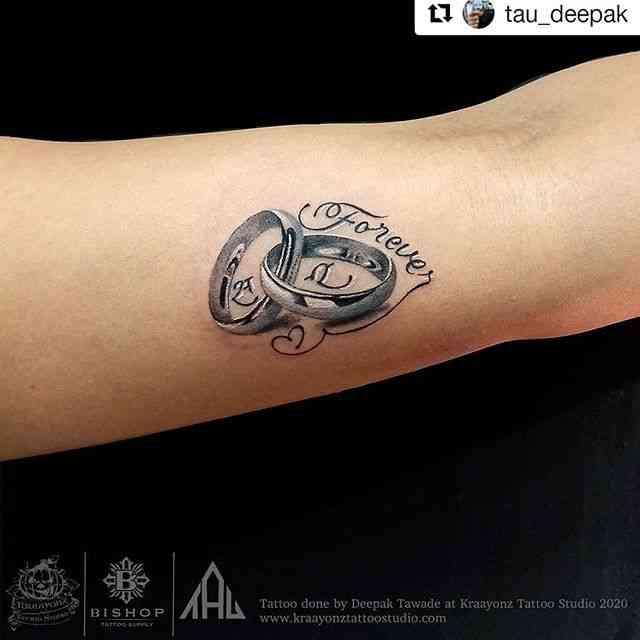 kraayonz-tattoo-studio-couple-ring