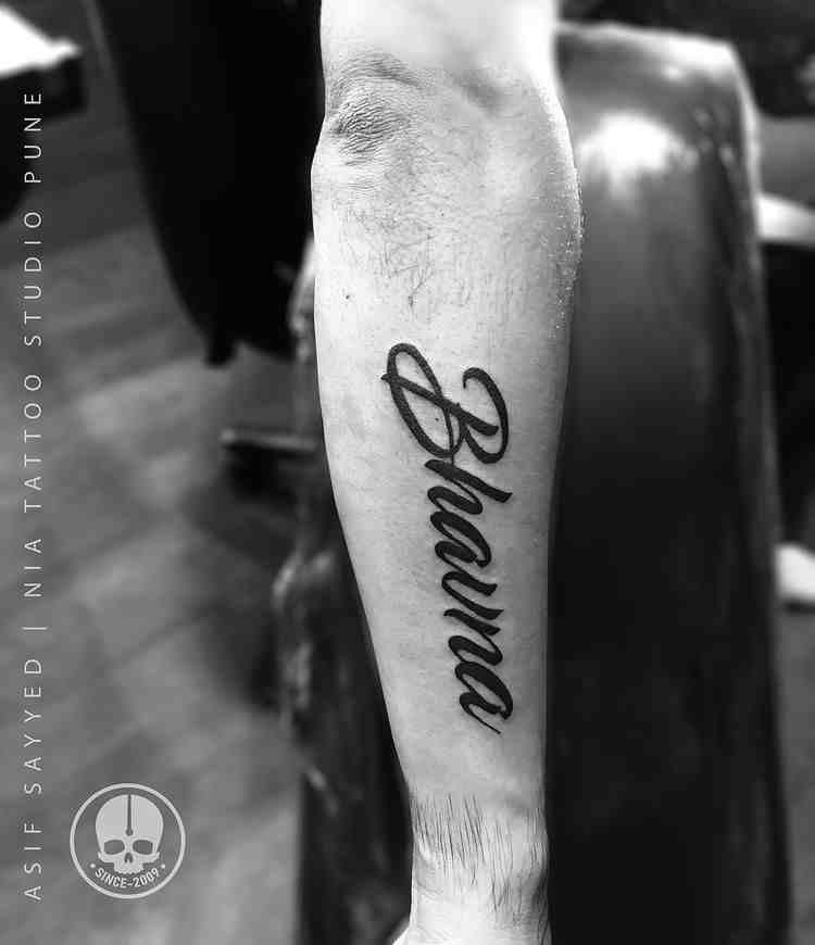 nia-tattoo-studio-pune-bhavnajpg