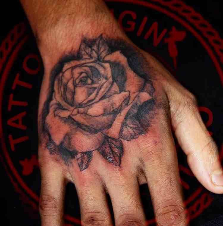 origin-art-studio-kothrud-pune-wrist-rose
