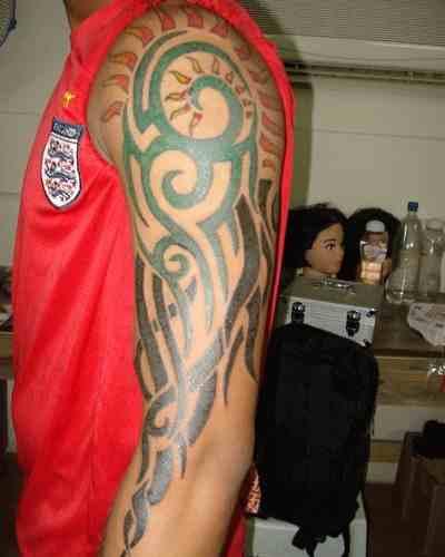 sach-tattoos-hadapsar-pune-tattoo-making-classes