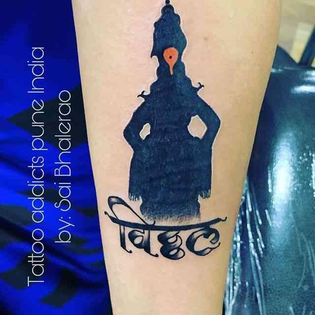 tattoo-addicts-pune-vithal