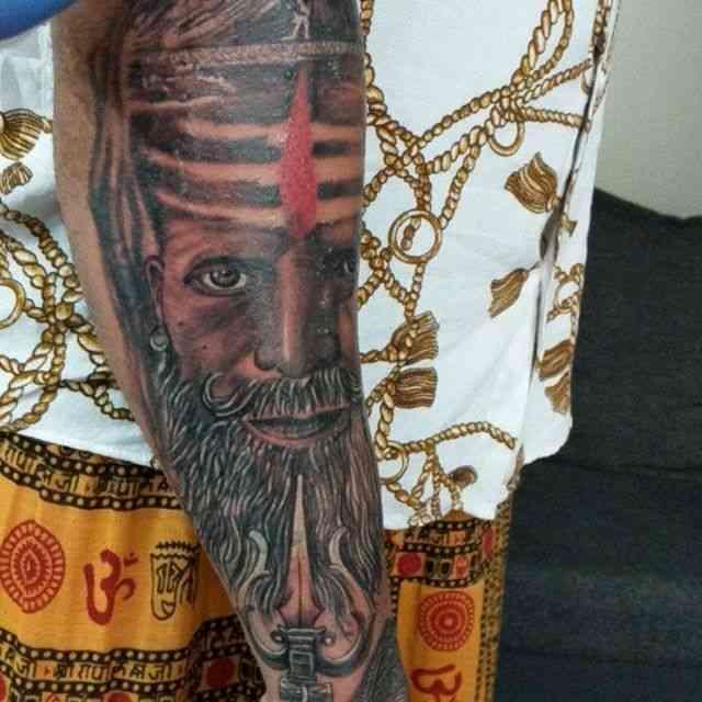 kits-tattoo-pune-cover-potrayed