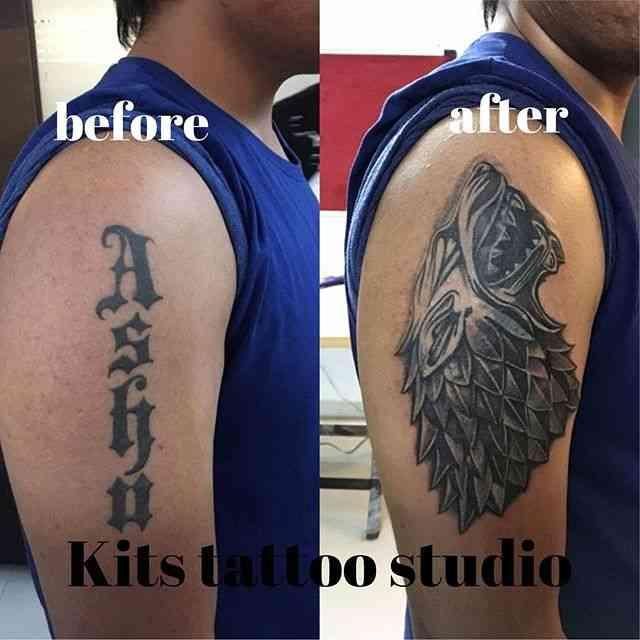 kits-tattoo-pune-cover-shoulder
