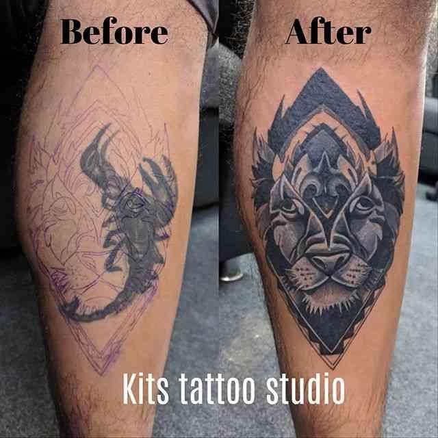 kits-tattoo/kits-tattoo-pune-cover-up